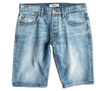 Sequel - Shorts für Herren - Blau