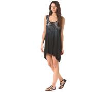 Sea - Kleid für Damen - Schwarz