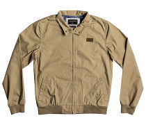 SHD Stapiltonpri - Jacke für Herren - Beige