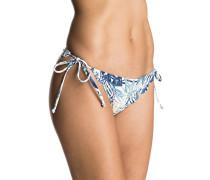 Sea Lovers Mini - Bikini Hose - Blau