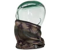 Removable - Mütze für Herren - Camouflage