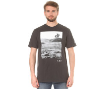 Picogram Premium - T-Shirt für Herren - Schwarz