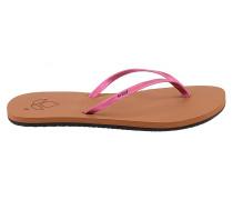 Bliss Luxe - Sandalen für Damen - Pink