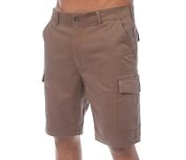 Eigo - Shorts für Herren - Braun