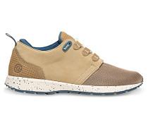 Mitake - Sneaker für Herren - Beige