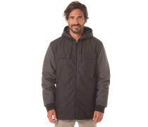 Winnepeg Mountain - Jacke für Herren - Schwarz