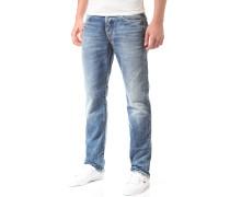 Edition - Jeans für Herren - Blau