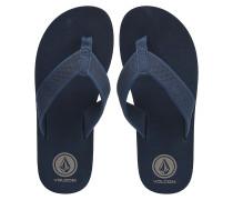Daycation - Sandalen für Herren - Blau