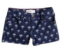 Lysi - Jeans für Mädchen - Blau