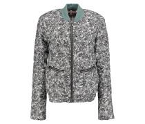 Bliss - Funktionsjacke für Damen - Grau
