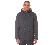 Roghan - Jacke für Herren - Blau