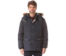 Belmore - Jacke für Herren - Blau