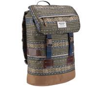 Tinder Pack - Rucksack - Beige