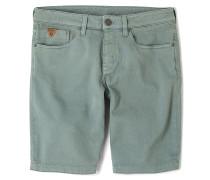 Atena - Shorts für Herren - Grün
