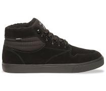 Topaz C3 Mid - Sneaker für Herren - Schwarz