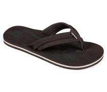Mavericks - Sandalen für Herren - Braun