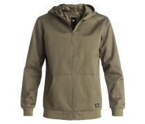 Ellis LHT 2 - Jacke für Herren - Grün