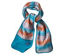 Synch Schal - Blau