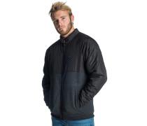Blended Fleece