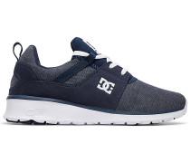 Heathrow TX SE - Sneaker für Damen - Blau