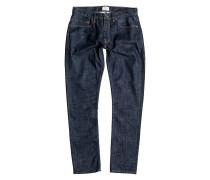 Distor - Jeans für Herren - Blau