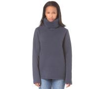 Sophie - Sweatshirt für Damen - Blau
