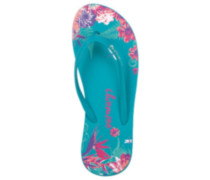 Sunny - Sandalen für Damen - Mehrfarbig