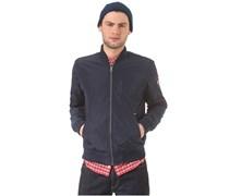 Pepe Jeans Chamberlayne - Jacke für Herren - Blau