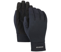 Touch N Go Liner - Handschuhe - Schwarz