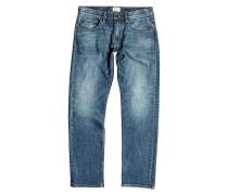 Sequel - Jeans für Herren - Blau