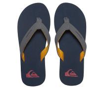 Molokai Laser - Sandalen für Herren - Blau