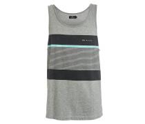 Rapture - T-Shirt für Herren - Grau