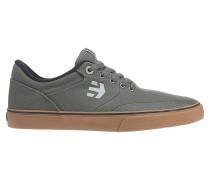 Marana Vulc - Sneaker für Herren - Grün