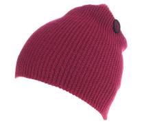 Power - Mütze für Damen - Pink