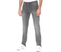 Vicious - Jeans für Herren - Grau