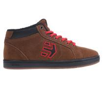 Fader MtSneaker Braun