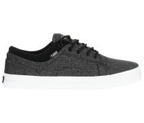 Aversa - Sneaker für Herren - Schwarz