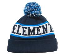 Fairfax - Mütze für Herren - Blau
