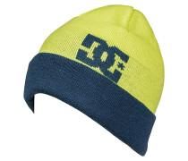 Bromont - Mütze für Herren - Camouflage