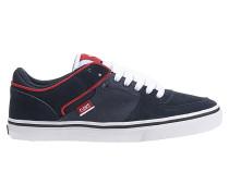 Torey Low - Sneaker für Herren - Blau