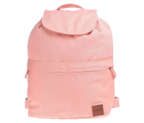 Lakeside - Rucksack - Pink