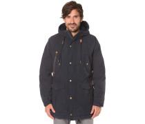 Starget - Mantel für Herren - Blau