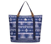 Other - Tasche für Damen - Blau
