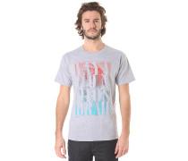 Bodhi Slim - T-Shirt für Herren - Grau