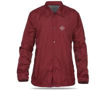Tradesman - Jacke für Herren - Rot