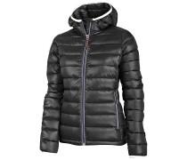 Idah - Jacke für Damen - Schwarz