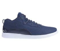 RS 93 Sneaker - Blau