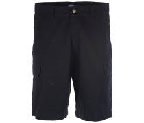 Whelen Springs - Cargo Shorts - Schwarz