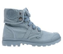 Pallabrouse Baggy - Stiefel für Damen - Blau