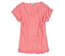 Tara - T-Shirt für Damen - Pink